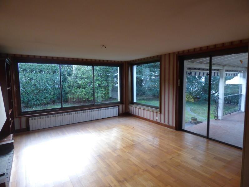 Sale house / villa Mazamet 149000€ - Picture 3