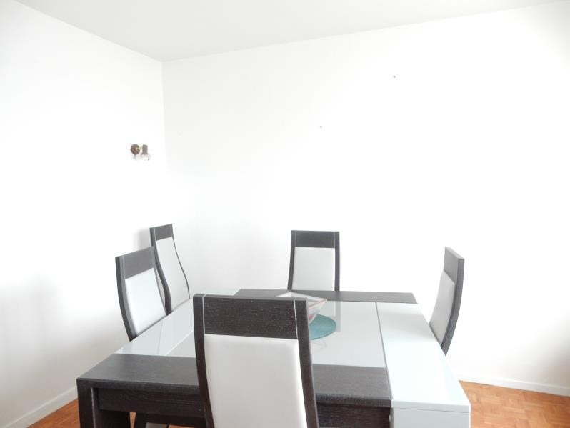 Sale apartment Arnouville les gonesse 187 000€ - Picture 4
