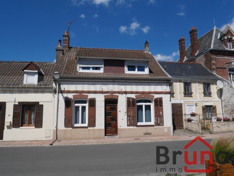 Verkoop  huis Rue 248900€ - Foto 14