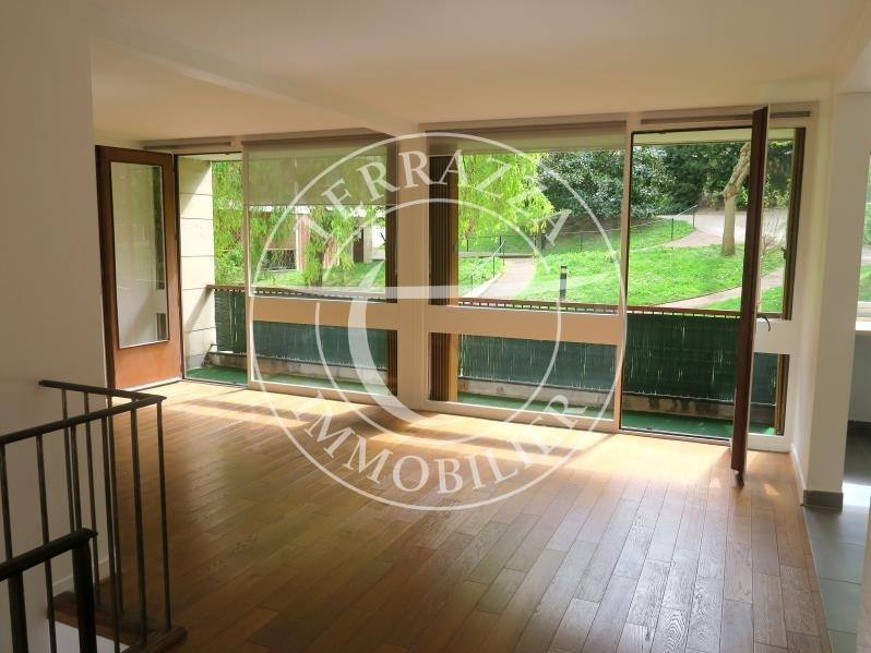 Vente appartement La celle-saint-cloud 398 000€ - Photo 8
