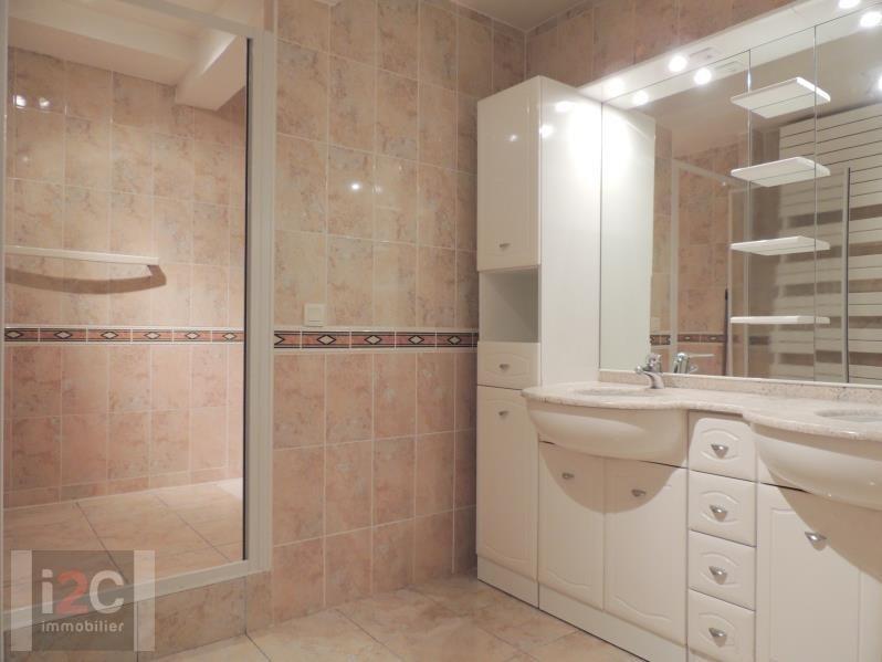 Venta  casa Divonne les bains 1250000€ - Fotografía 11