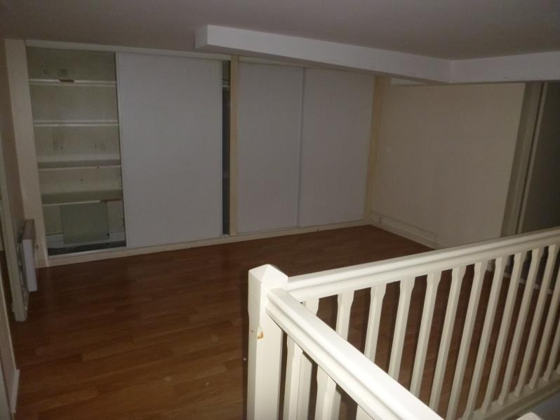 Rental apartment Pau 655€ CC - Picture 2