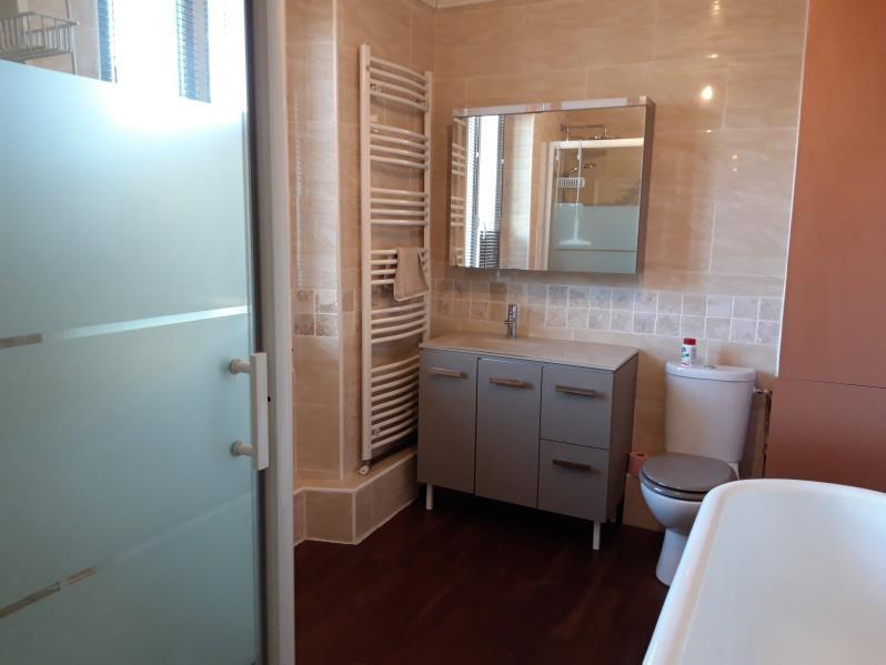 Sale house / villa Bonnieres sur seine 239000€ - Picture 4
