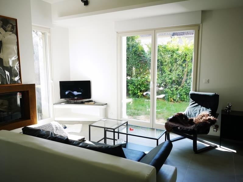 Sale house / villa Proche osny 329000€ - Picture 2