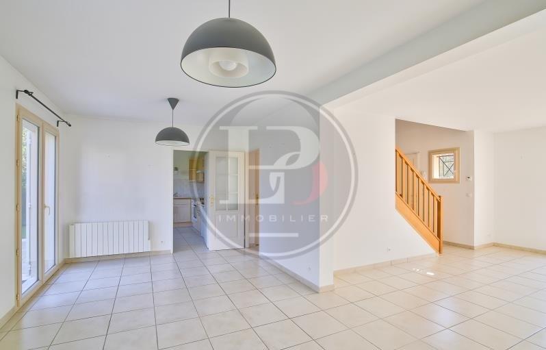 Revenda casa Mareil marly 850000€ - Fotografia 3