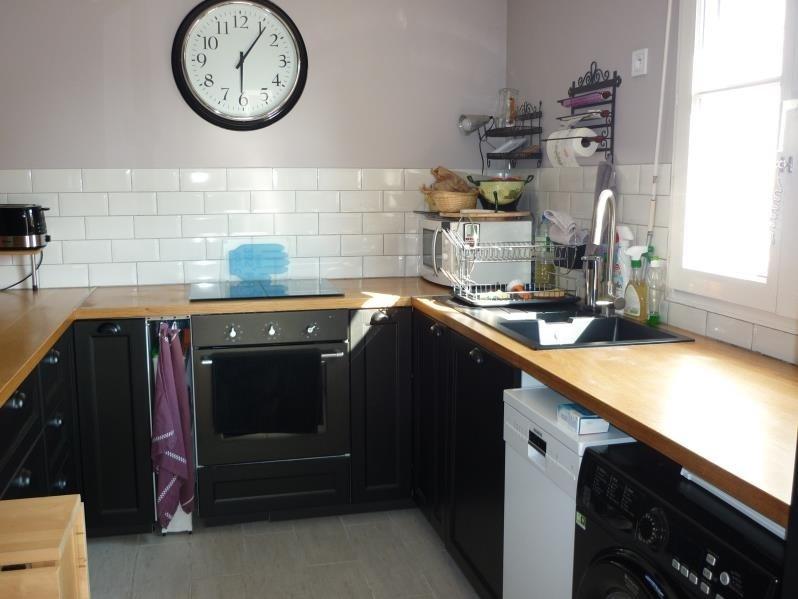 Vente appartement St leu la foret 279000€ - Photo 3