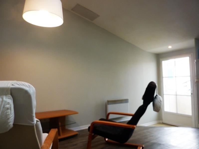 Vente appartement Dolus d oleron 131500€ - Photo 6