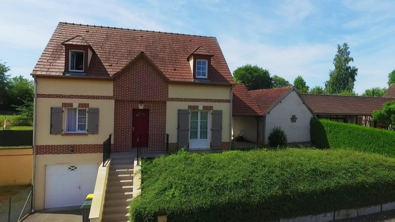 Vente maison / villa Beauvais 220 000€ - Photo 1