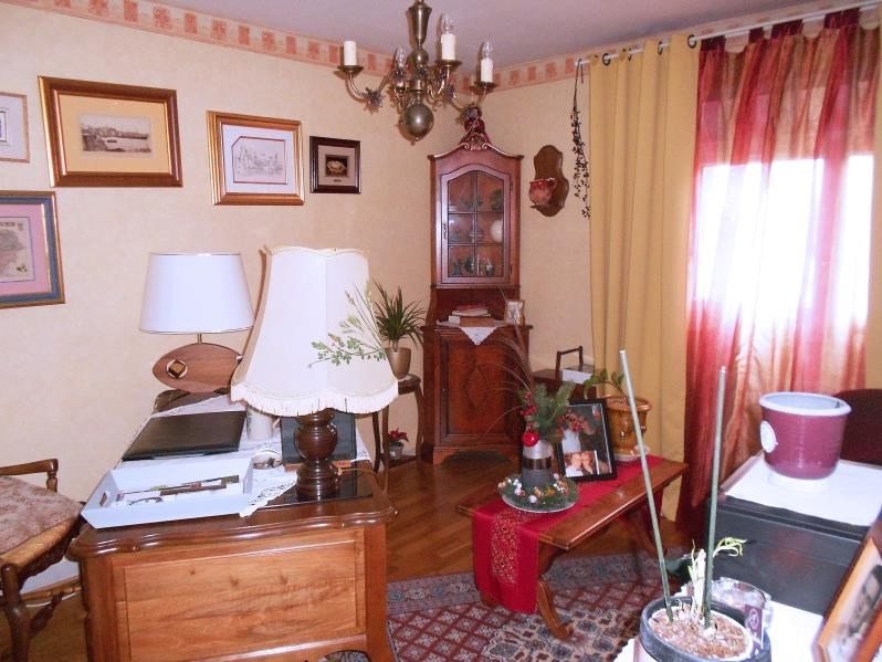 Sale apartment Nimes 235 200€ - Picture 6