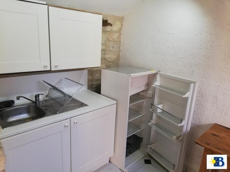 Location appartement Cenon sur vienne 480€ CC - Photo 2
