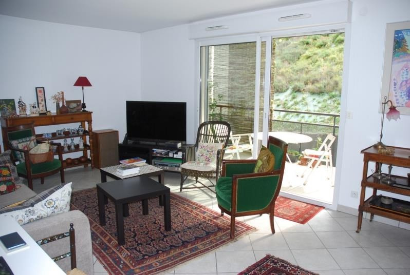 Vente appartement Chambery 245 000€ - Photo 4