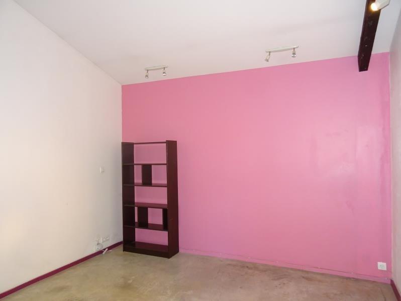 Location loft/atelier/surface Roanne 1135€ CC - Photo 6