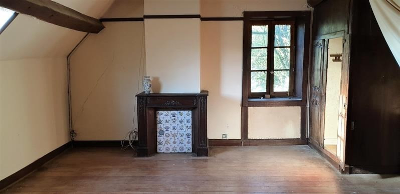 Sale house / villa Montfort l amaury 472500€ - Picture 6