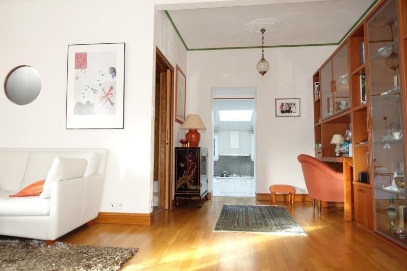 Vente maison / villa Brest 248800€ - Photo 5