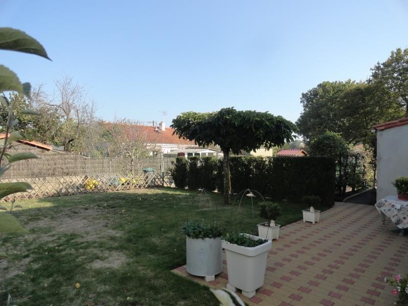 Vente maison / villa Clisson 305900€ - Photo 2