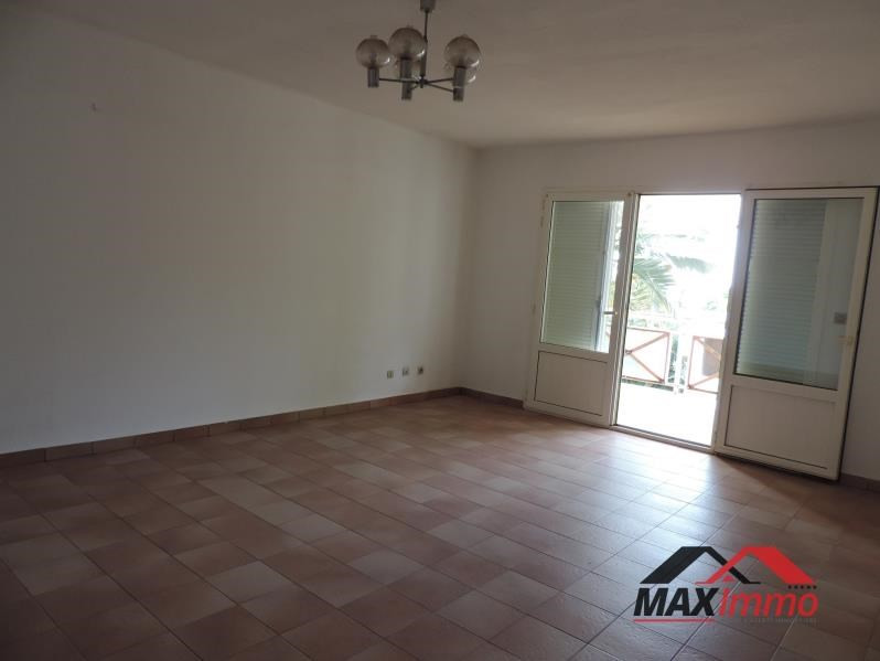 Vente appartement Sainte clotilde 160000€ - Photo 2