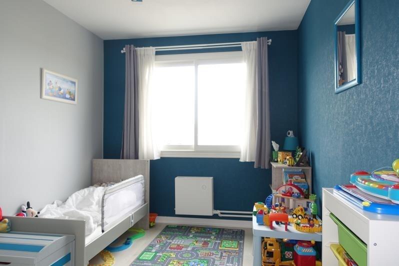 Vente appartement Brest 129800€ - Photo 5