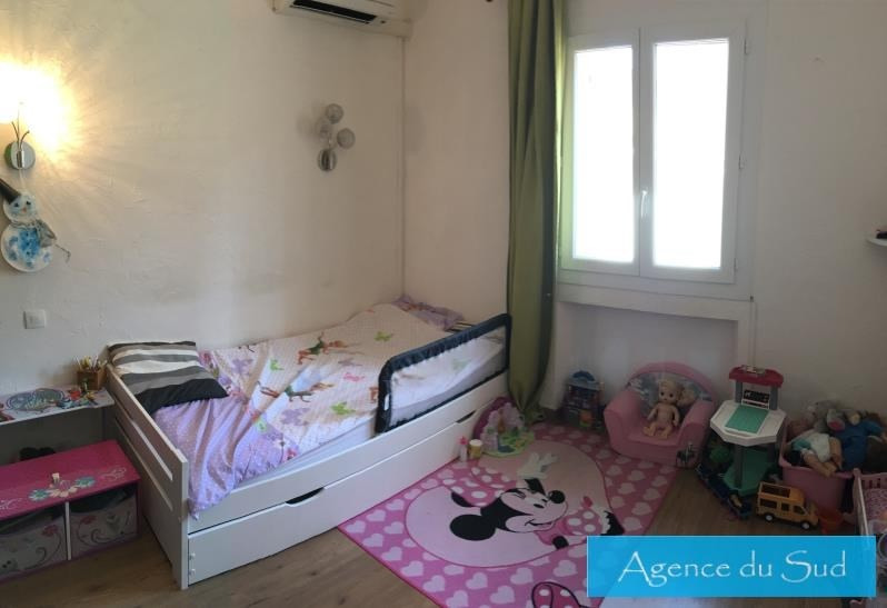 Vente maison / villa Cadolive 299 000€ - Photo 5