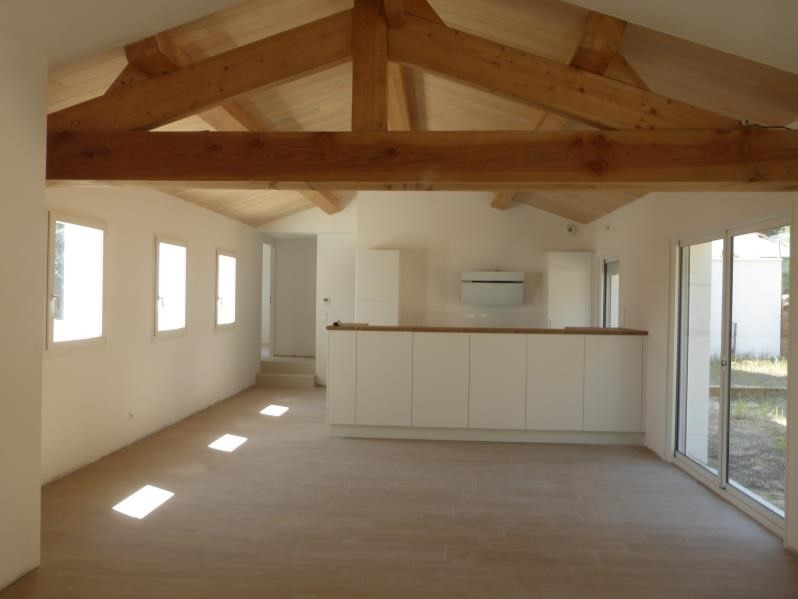 Vente maison / villa St georges d'oleron 436 800€ - Photo 2
