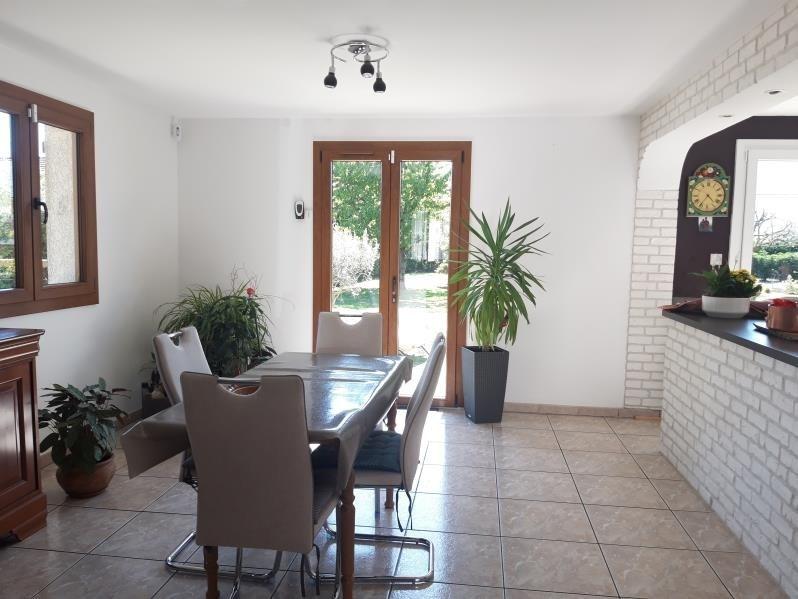 Sale house / villa Serrieres en chautagne 312000€ - Picture 6