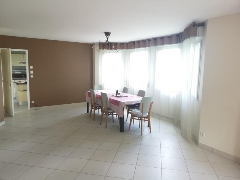 Vente maison / villa Meaux 333 000€ - Photo 5