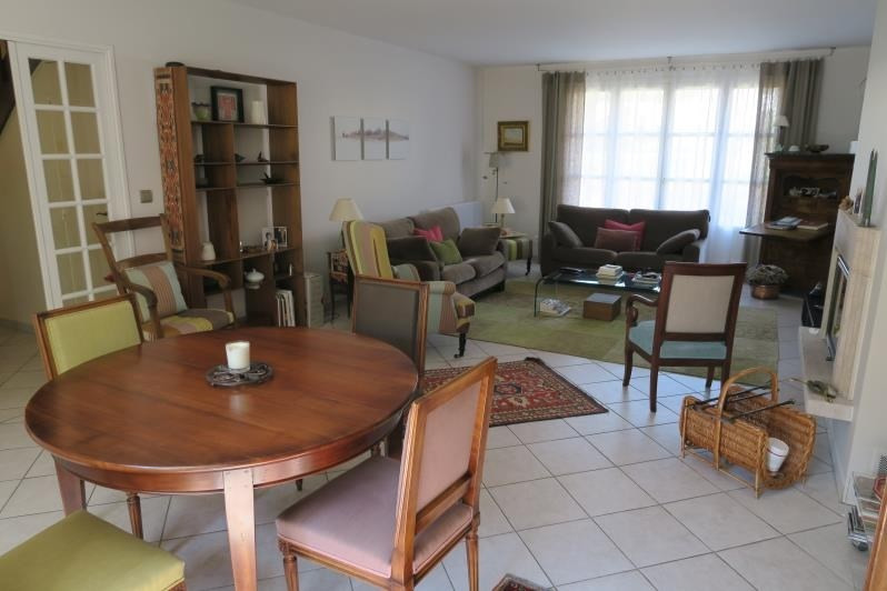 Vente maison / villa Verrieres le buisson 760 000€ - Photo 4