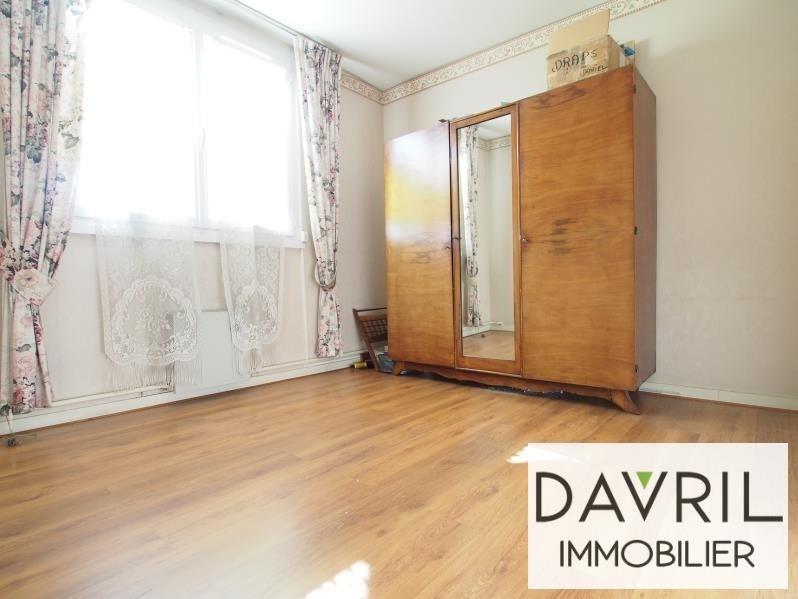 Sale apartment Conflans ste honorine 178000€ - Picture 5