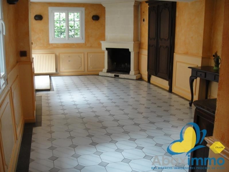 Vente maison / villa St sylvain 239 400€ - Photo 6