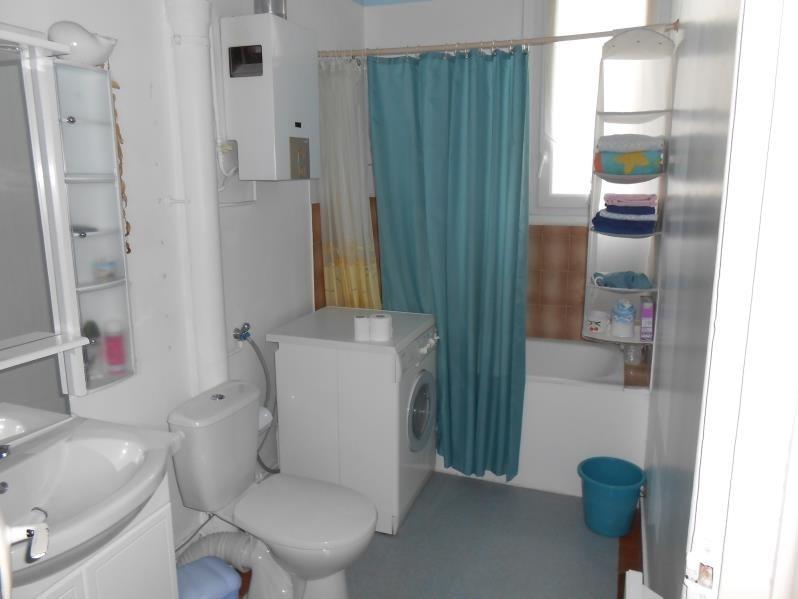 Vente appartement Le havre 80000€ - Photo 5
