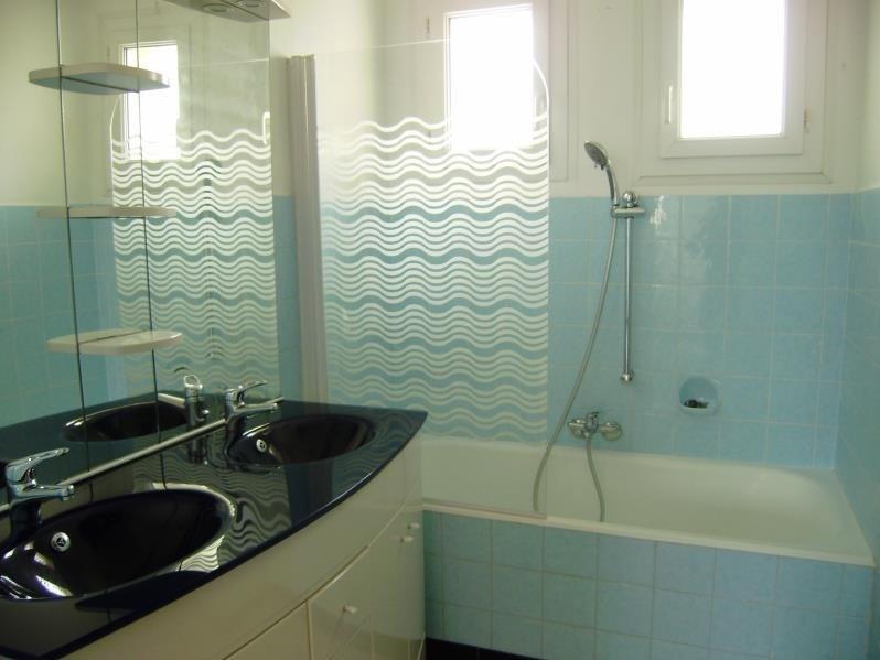 Verkoop  huis Salon de provence 337000€ - Foto 7