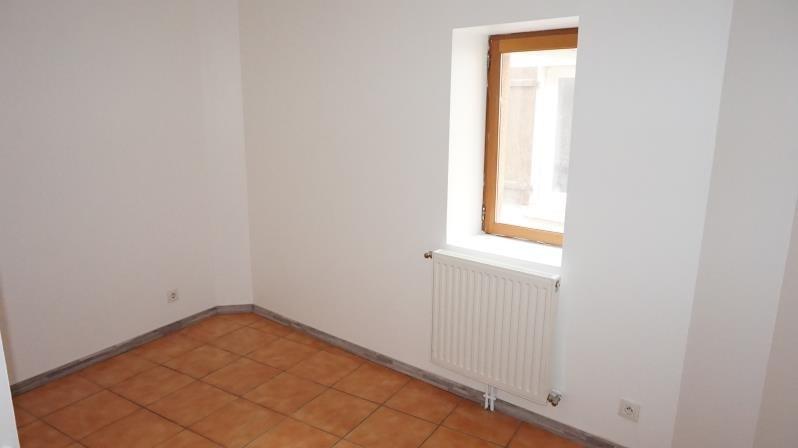Vente maison / villa Vienne 125000€ - Photo 6