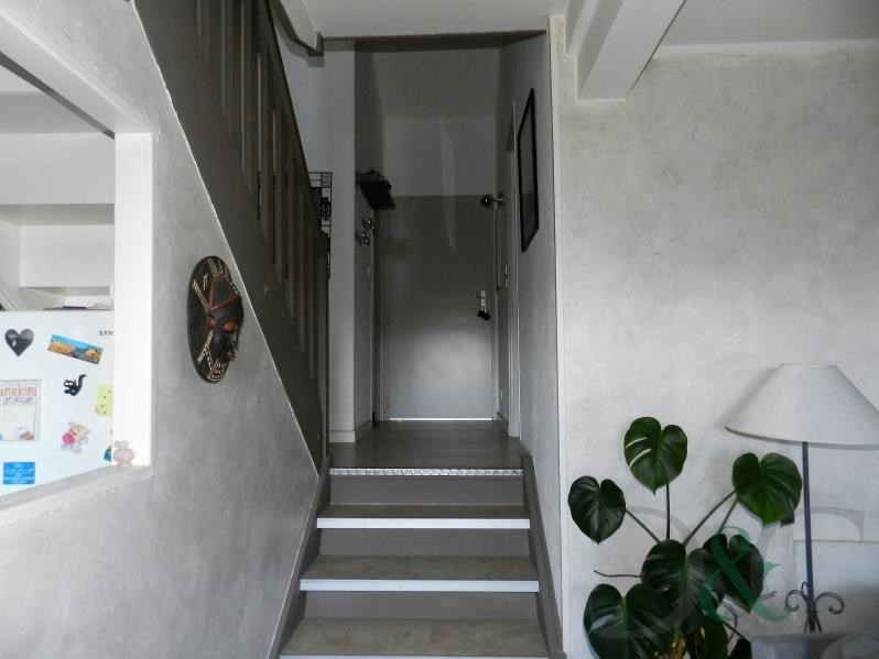 Vente maison / villa Le lavandou 325000€ - Photo 8