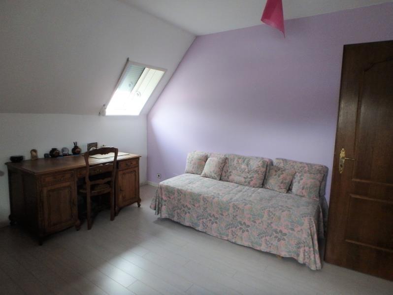Sale house / villa Dossenheim sur zinsel 238000€ - Picture 7