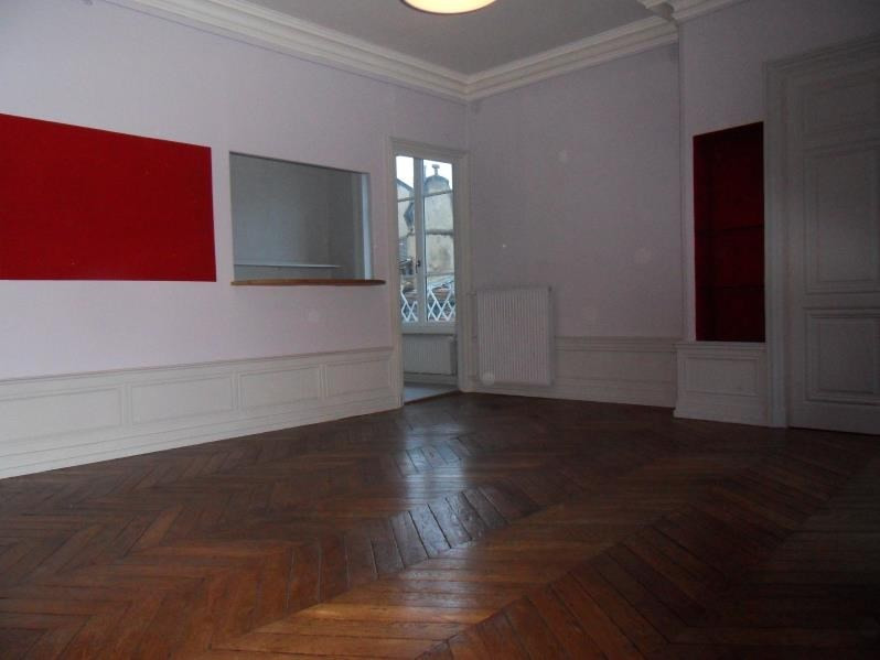 Location appartement Macon 518€ CC - Photo 4