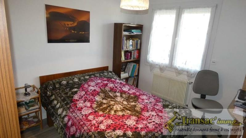 Sale house / villa Courpiere 225000€ - Picture 5