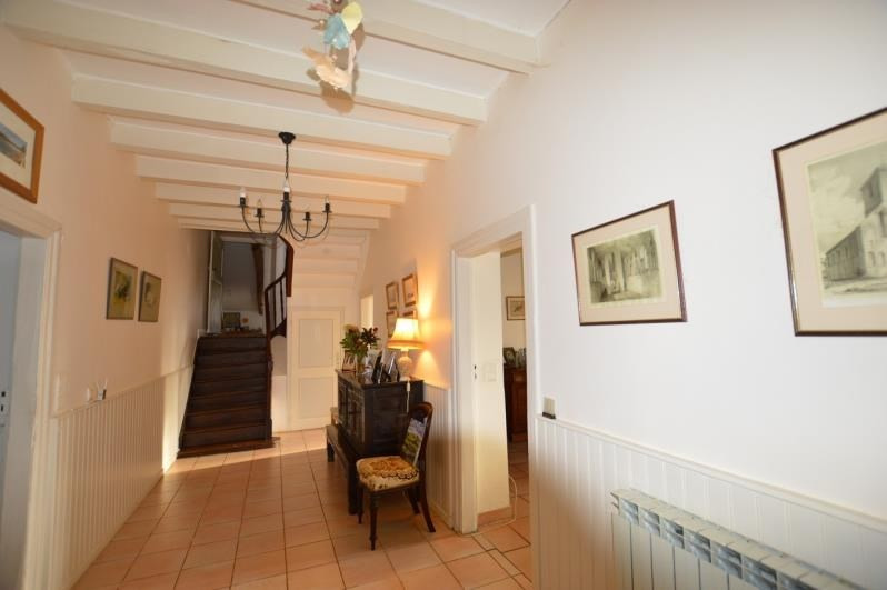 Vente maison / villa St palais 399 000€ - Photo 3