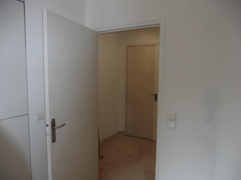 Sale apartment Paris 20ème 385000€ - Picture 4