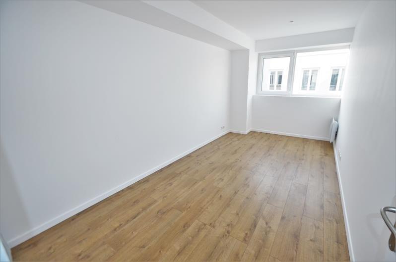 Vente appartement Carrieres sur seine 420000€ - Photo 5