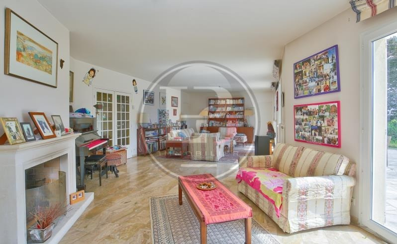 Deluxe sale house / villa Mareil marly 1 195 000€ - Picture 4