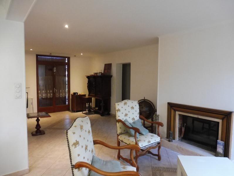Sale house / villa Gagny 549000€ - Picture 7