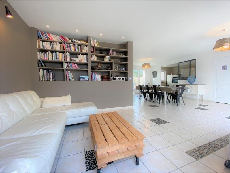 Vente de prestige maison / villa La flotte 735000€ - Photo 2