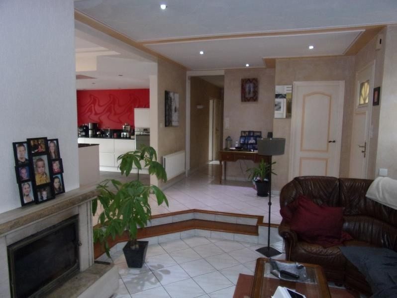 Vente maison / villa Vitre 240350€ - Photo 3