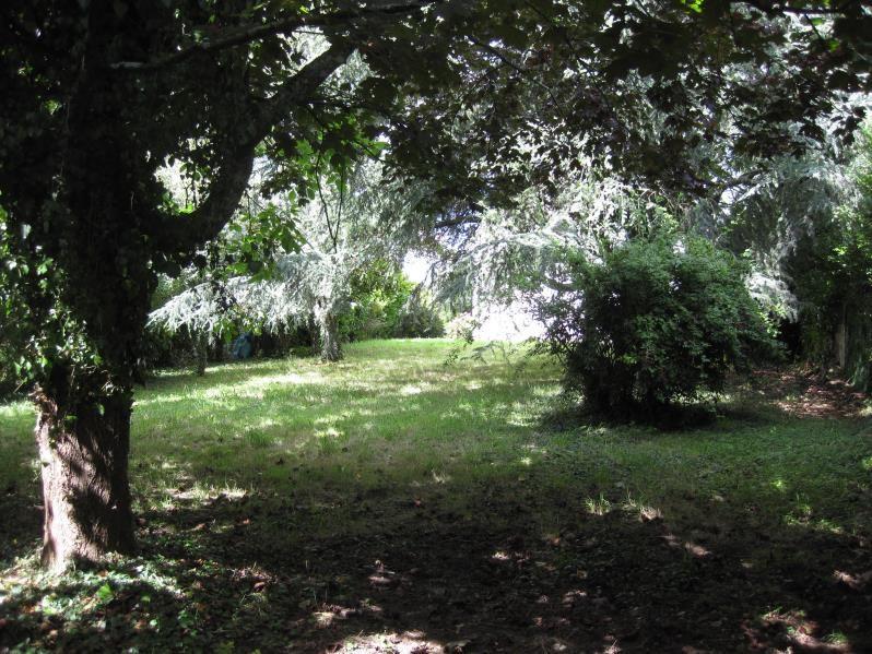 Vente maison / villa Moelan sur mer 236250€ - Photo 9