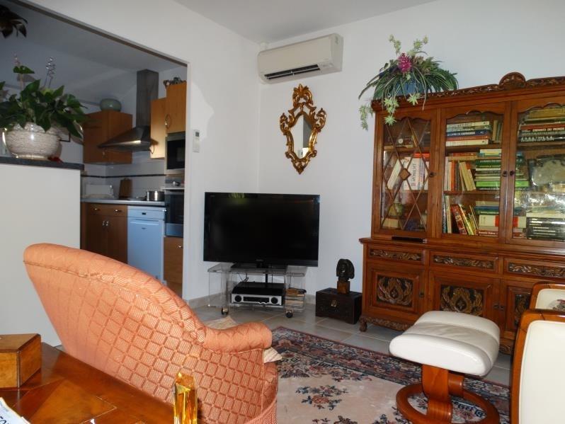 Vente maison / villa La rochelle 285000€ - Photo 3
