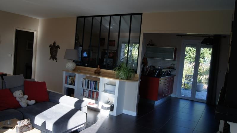 Sale house / villa Lavaur 325 000€ - Picture 4