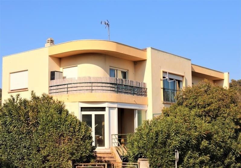 Vente appartement Cavalaire sur mer 279000€ - Photo 2