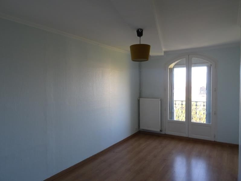 Sale apartment Béziers 87 200€ - Picture 6