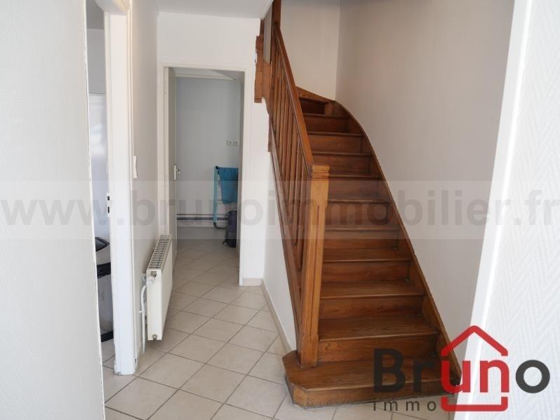 Vente maison / villa Le crotoy 299900€ - Photo 15