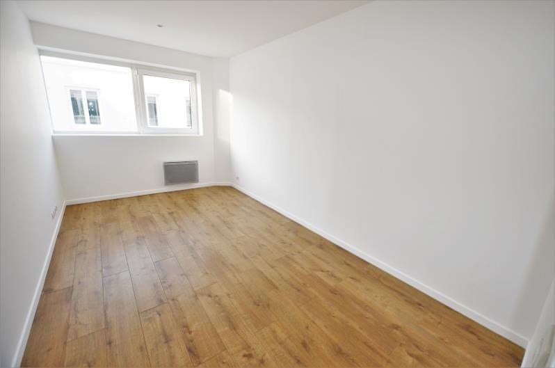 Vente appartement Carrieres sur seine 420000€ - Photo 6
