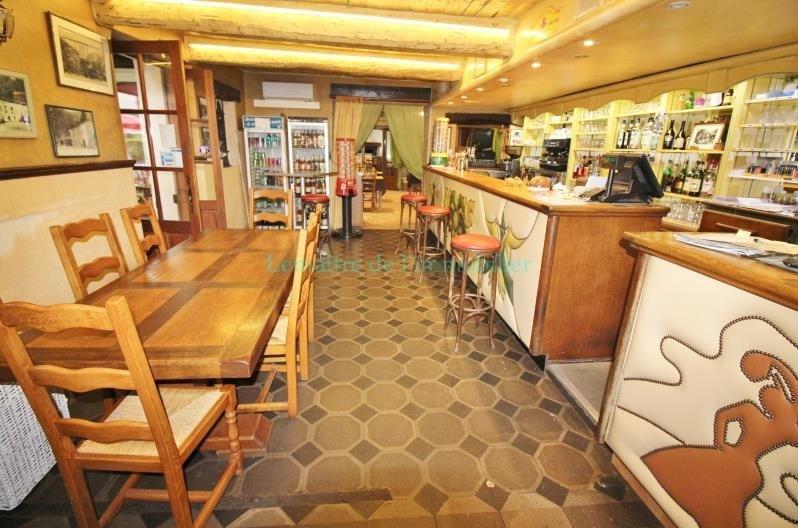 Vente local commercial Saint cezaire sur siagne 275000€ - Photo 20